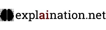 explaination.net